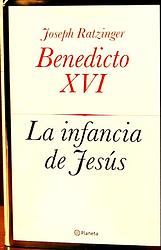 PORTADA LA INFANCIA DE JESUS.png