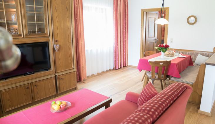 Wohnzimmer (100).jpg