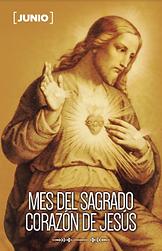 MES DEL SAGRADO CORAZON DE JESUS.png