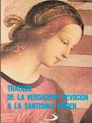 LA VERDADERA DEVOCION.png
