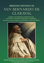 PORTADA SERMONES EDITADOS SAN BERNARDO.p