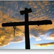 cruz apostolica.jpg