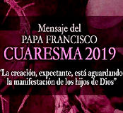 CUARESMA FCO 2019.jpg