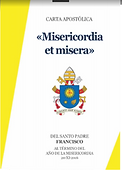 misericordia e miseria.png