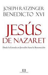 jesus de nazaret II.jpg