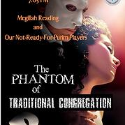 Purim 2020 flyer.png