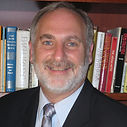Rabbi Gordon - Membership Directory 2008