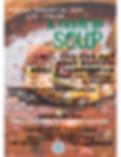 taste of soup 2020 rev.png