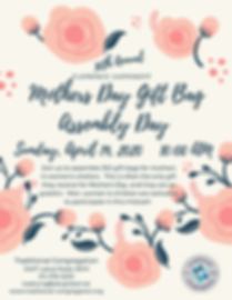 Mother's Day 2020.png