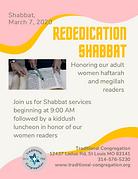 Rededication Shabbat 2020.png