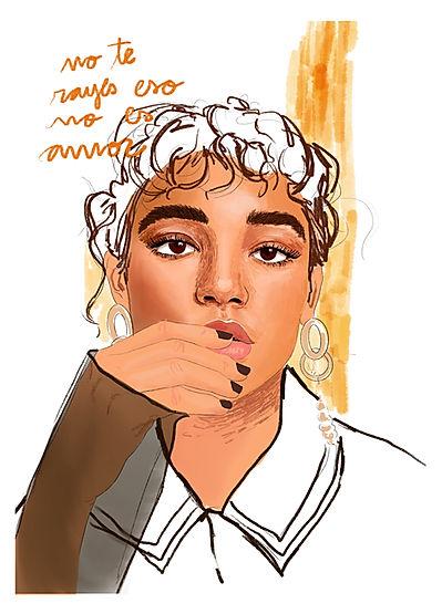 Ilustración_sin_título (22).jpg