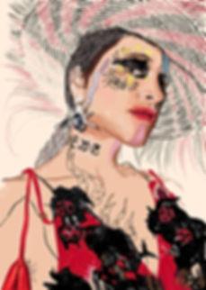Ilustración_sin_título (44).jpg