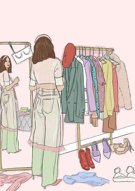 Ilustración_sin_título 73.jpg