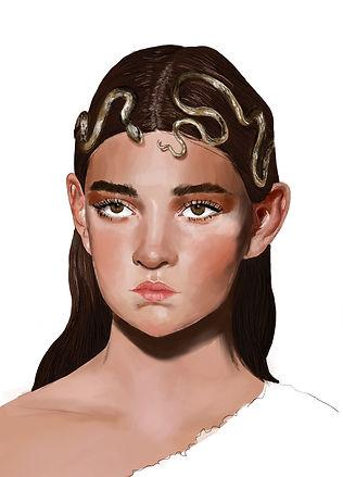 Ilustración_sin_título (30).jpg