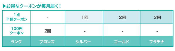 app_status03.png