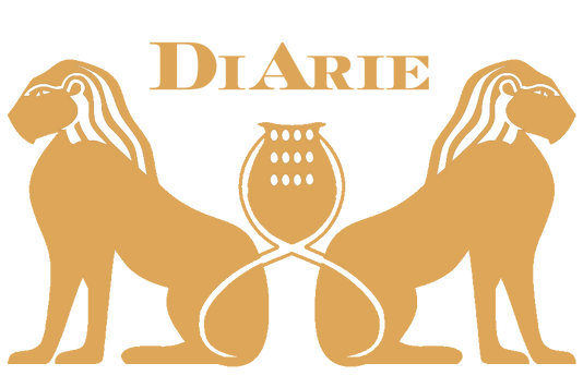 Di Arie Logo 1 color For Wine Glass.png