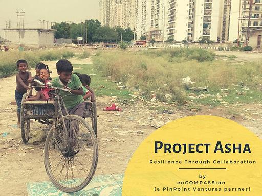 Project Asha
