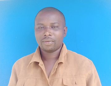 Samwel Ogalah
