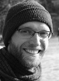 Fabian Kirsch