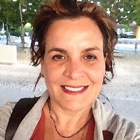 Marcela Descalzi