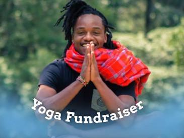 Yogar Heart Kenya