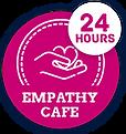 empathy cafe.png