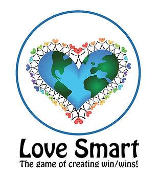 Love Smart Cards