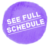 see-full-schedule (1).png