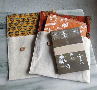 Kabir Saamagri Tool Kit