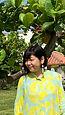 Satoko Nakama.jpg