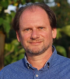 Frank Gaschler