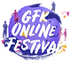 LOGO GFK any background.png