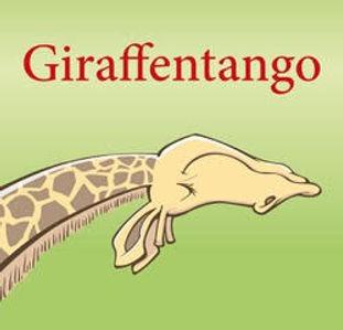 APP GIRAFFENTANGO