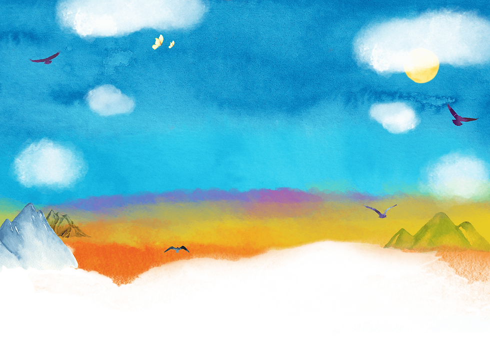 BG top w clouds birds.png