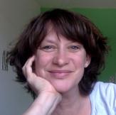 Sandra Schöll