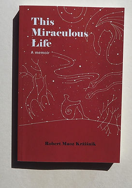 This Miraculous Life