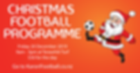 FB Square xmas holiday programme-01.png