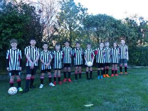 Grade 12 Pumas.JPG