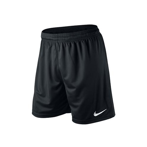 Swifts Shorts
