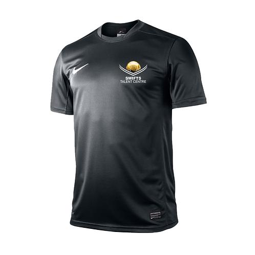 Swifts Training Shirt