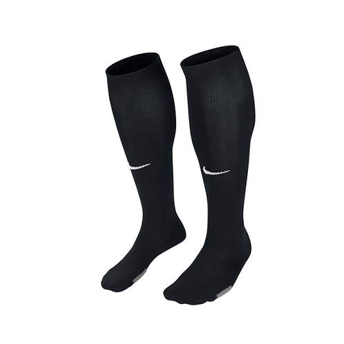 Swifts Socks