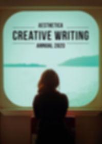 Creative_Writing_Annual_2020_960px_470x.