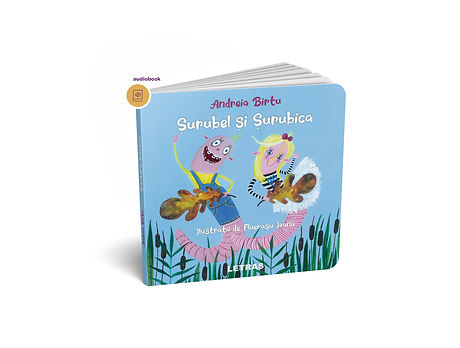 surubel-si-surubica-audiobook.jpg