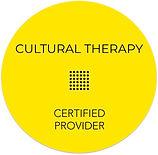 CT Certified Logo.jpg