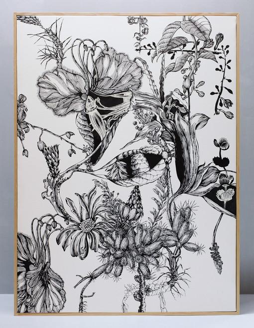 Florilegia #7