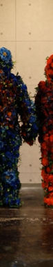 Structure of Relationship_Flowermen