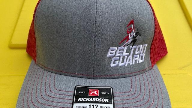 BCG Trucker Cap