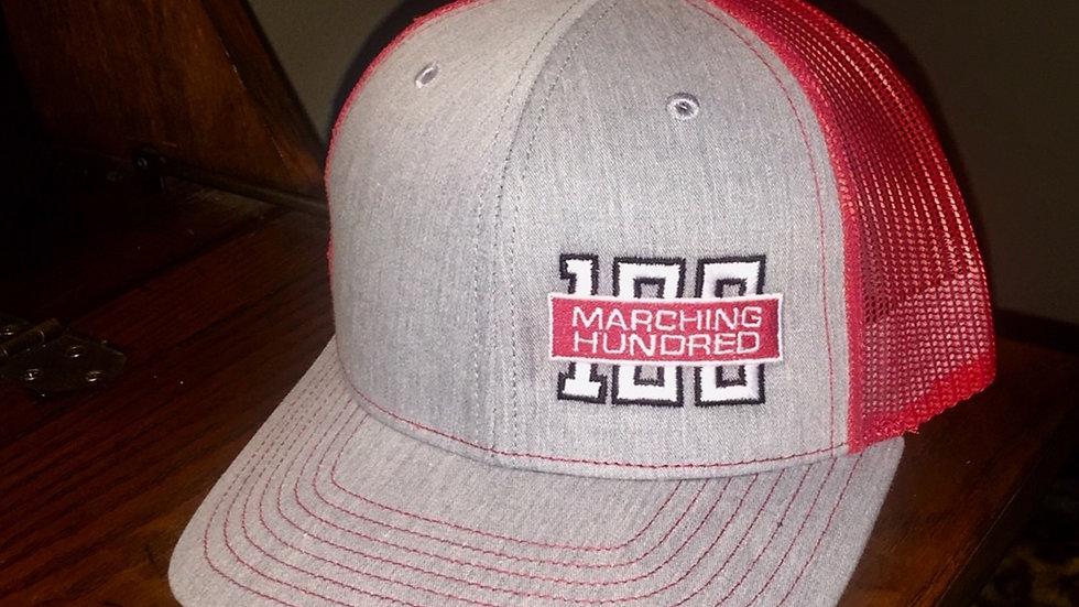 M100 Trucker Cap