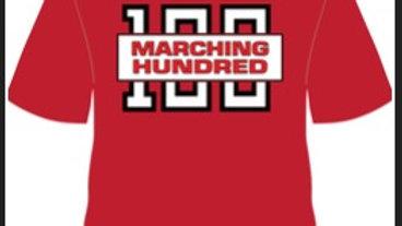 M100 T-Shirt