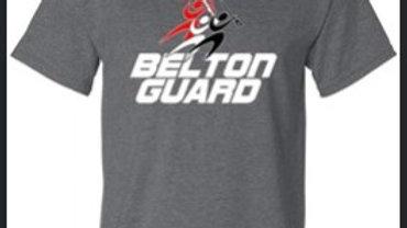 Belton Color Guard T-Shirt